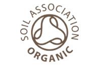 SoilAssocLogo-NP