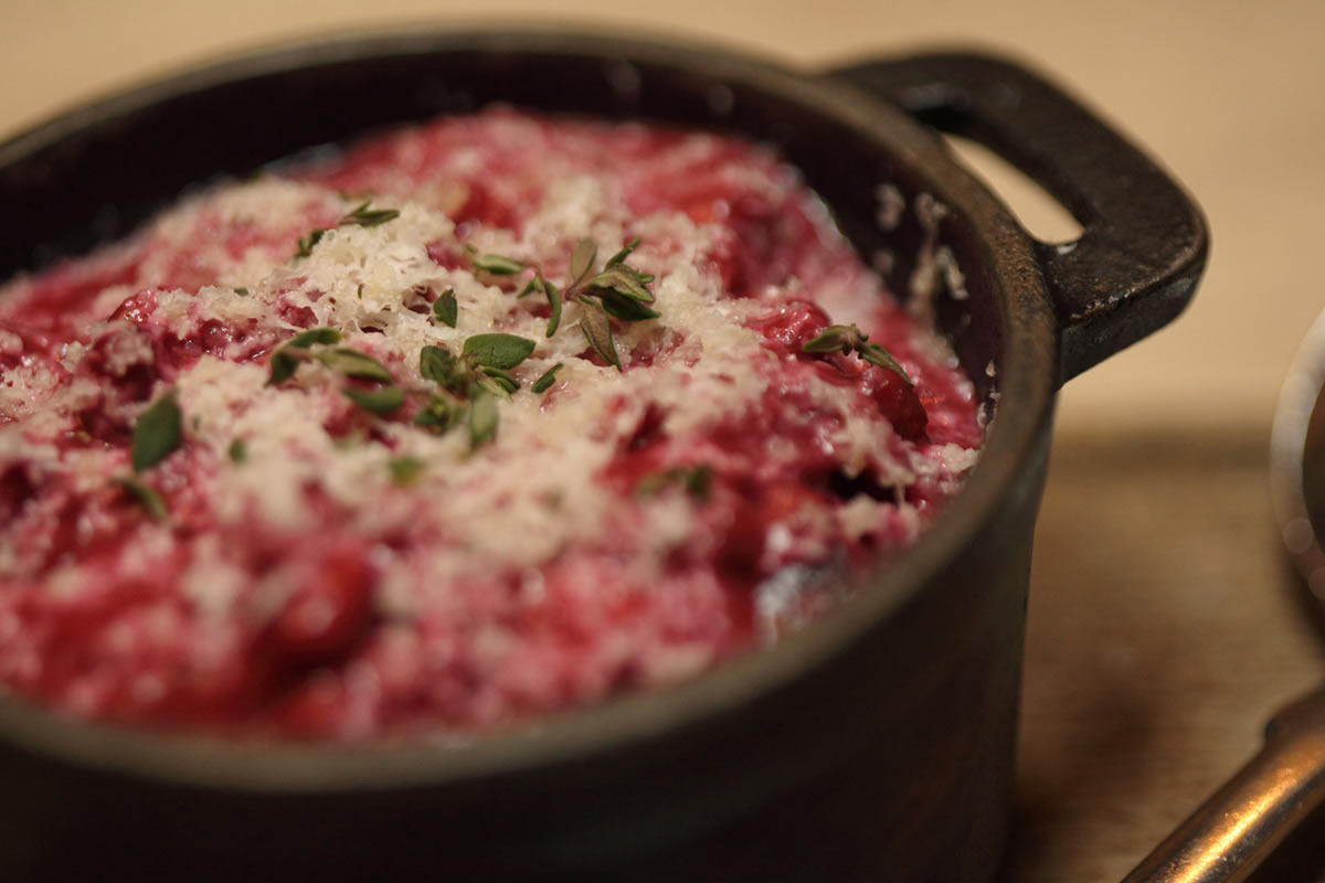 beetroot_risotto