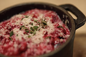 beetroot_risotto_3
