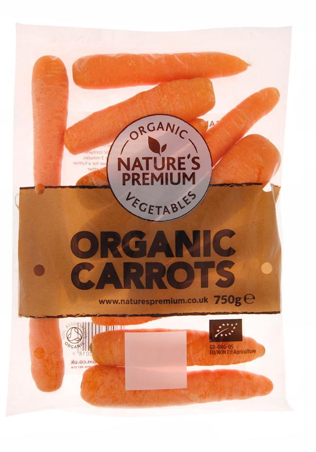 np_carrots_06_15