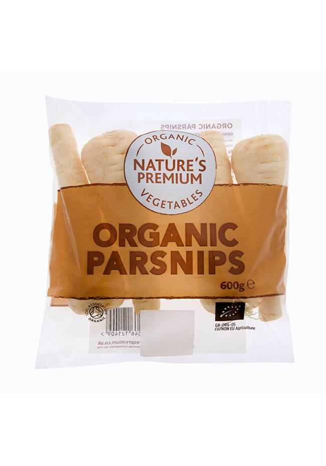 organic_parsnips