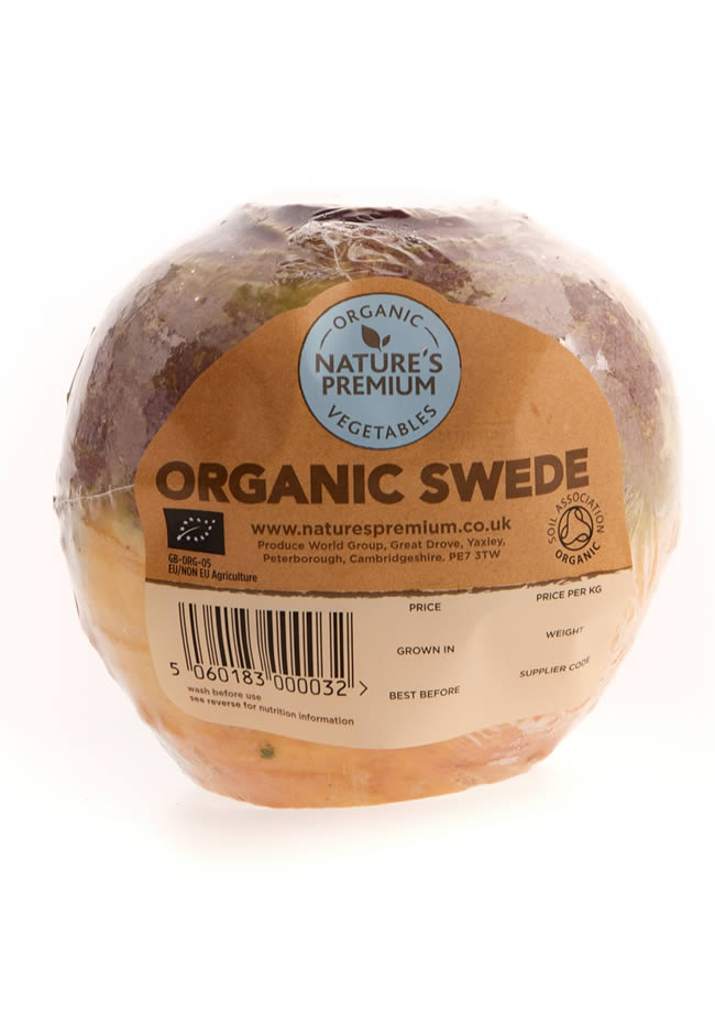 organic_swede_np_sml2